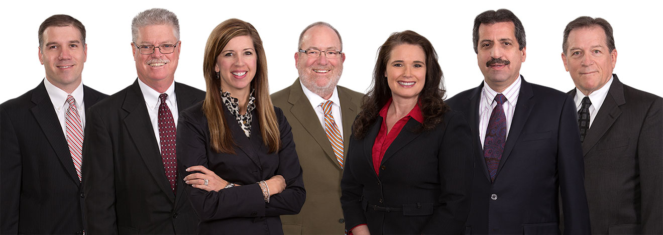 ACW Law Attorneys